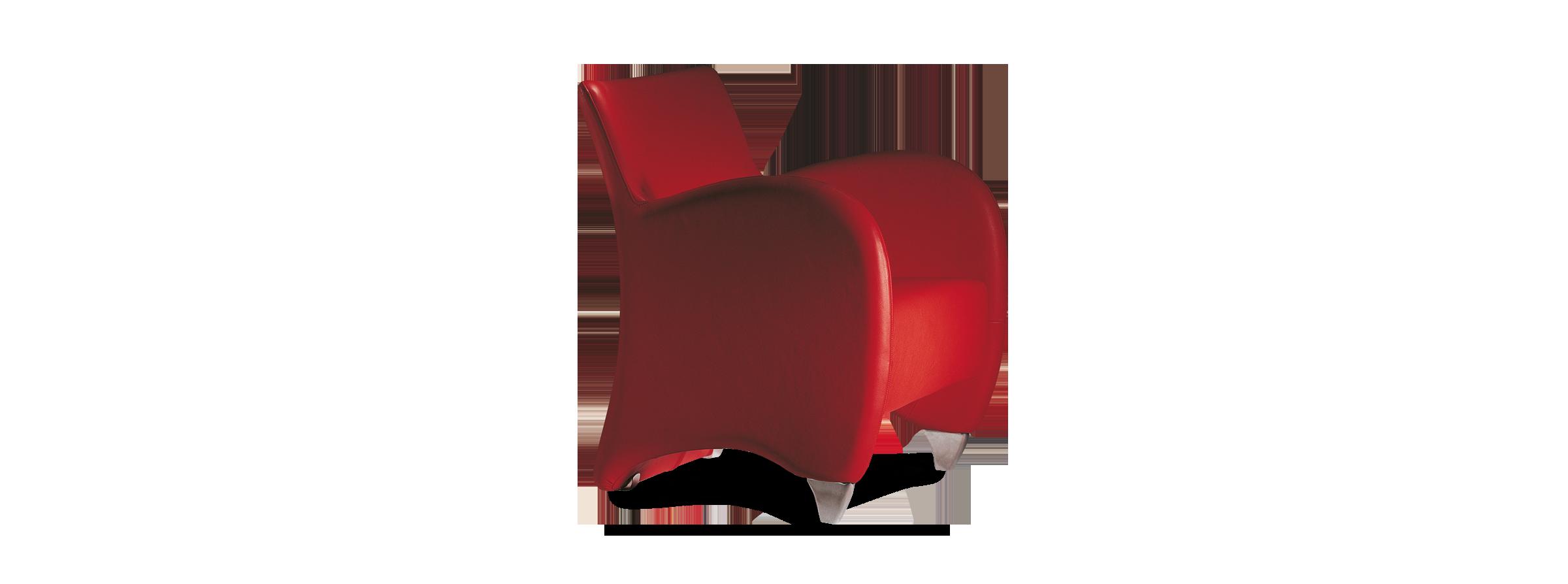 Neology-BAXO-fauteuil-cuir-pleine-fleur-français-sur-mesure