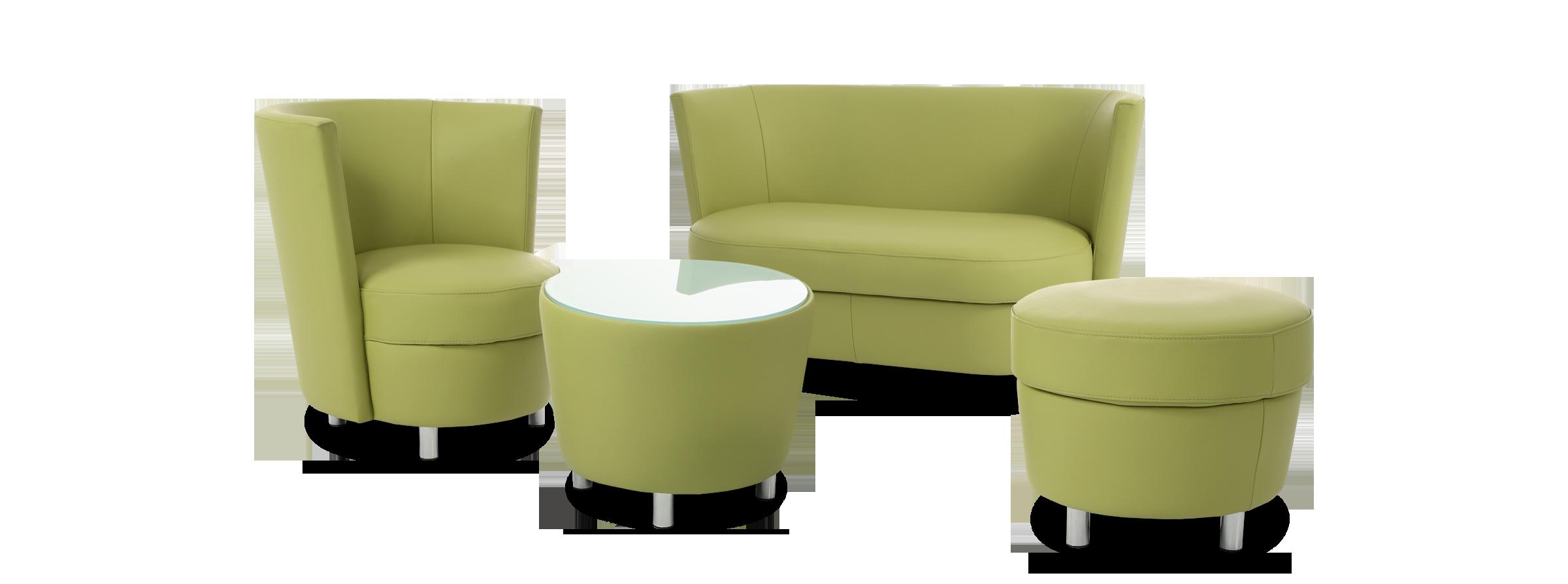 Neology-JAZZ-canapé-fauteuil-cuir-français-personnalisable