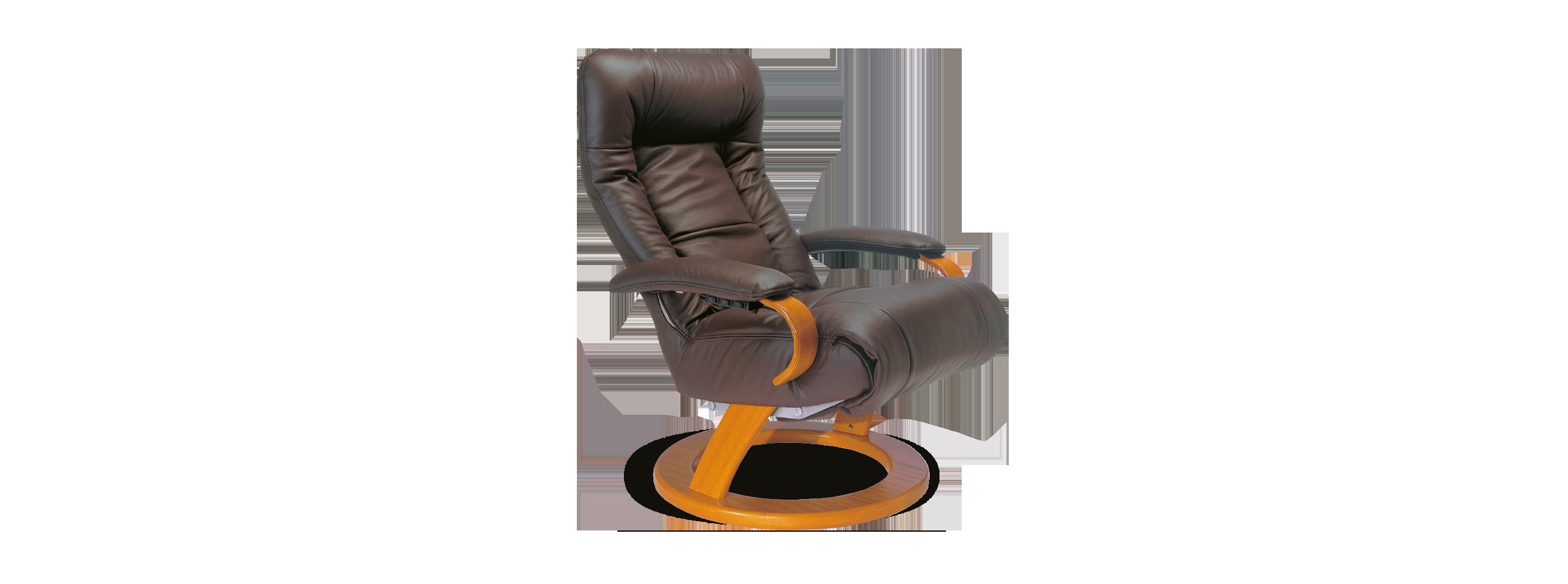 Neology-VENUS-fauteuil-relax-cuir-pleine-fleur-made-in-france-petit-encombrement