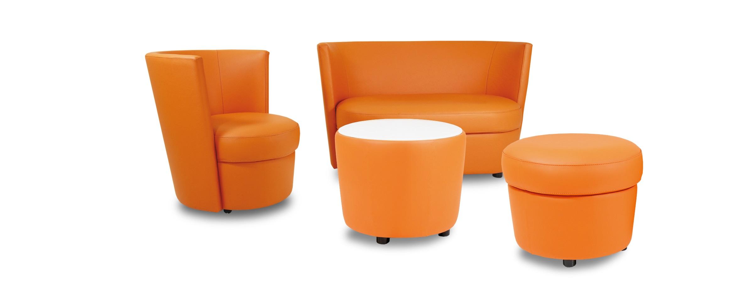 Neology-DISCO-canapé-fauteuil-cuir-pleine-fleur-français-personnalisable