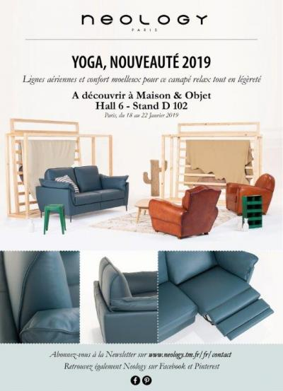 Neology-canape-cuir-tissu-relax-made-in-france