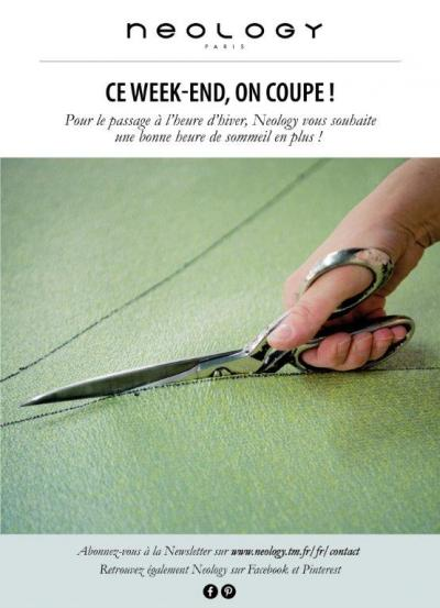 Neology-canape-cuir-tissu-made-in-france