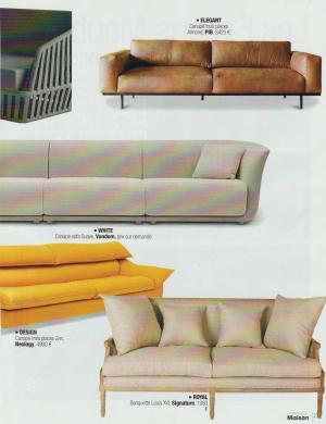 Neology-zen-canapé-fauteuil-cuir-tissu-français-jaune-tendance-made-in-france